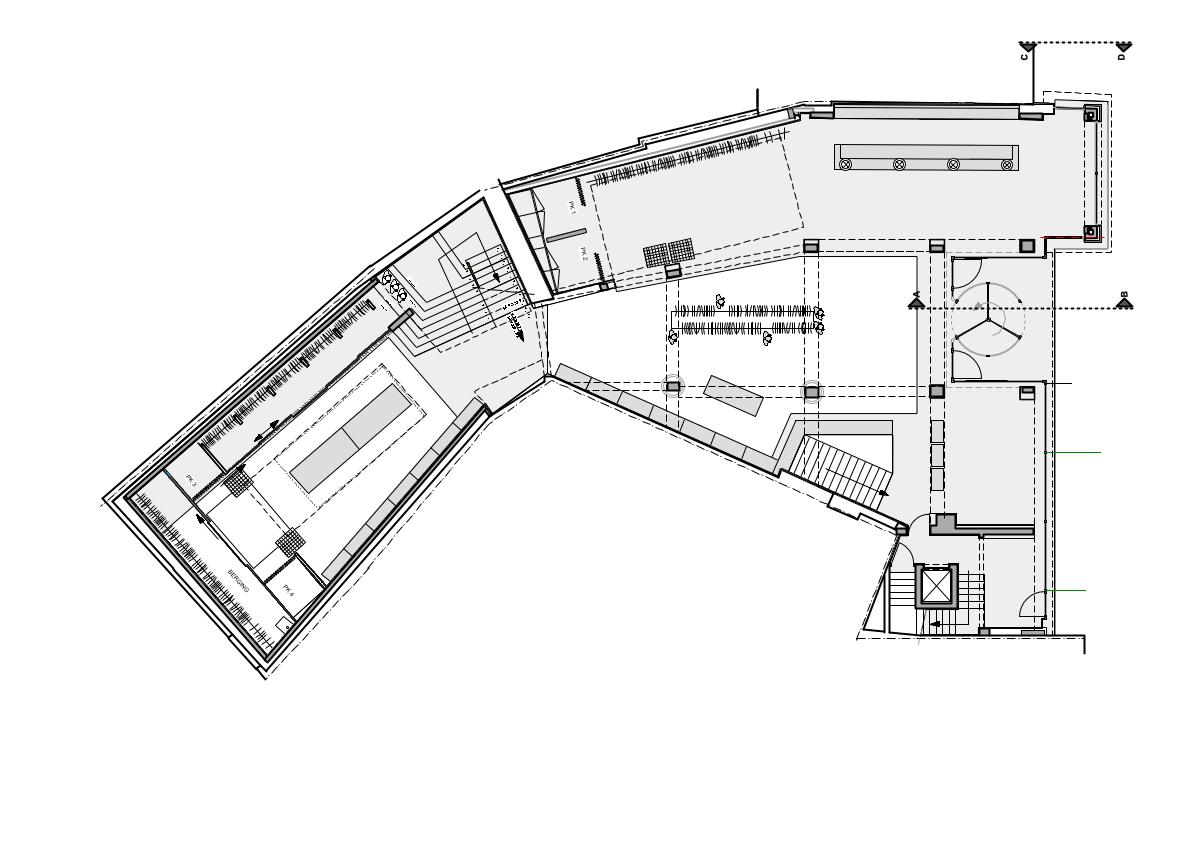 hcplan02