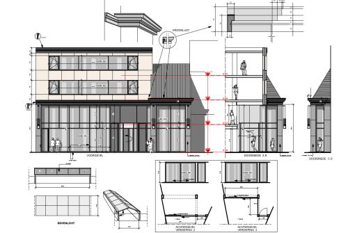 Projet Helsen Concept